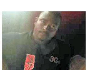 Cameroun : Agression, menace de mort contre un hommegay