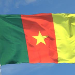 Cameroun : face à la pression parentale, elle tente de sesuicider