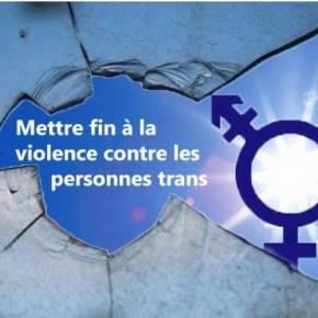 Cameroun : une réponse à la transphobie et un outild'empowerment