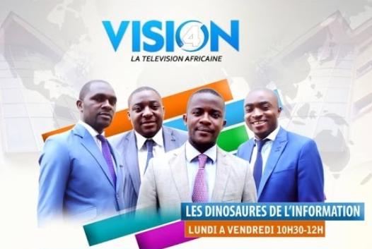 Cameroun : une chaîne de télévision promeut l'homophobie