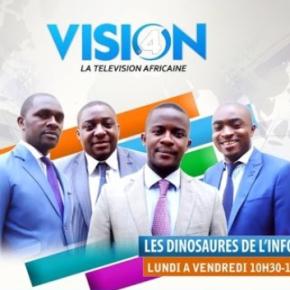 Cameroun : une chaîne de télévision promeutl'homophobie