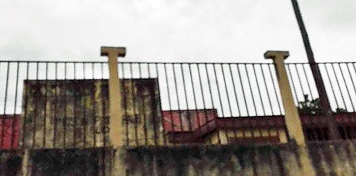 Nous avons libéré de prison trois hommes condamnés pour homosexualité au Cameroun