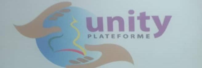 Cameroun : la plateforme UNITY se munit d'un logo