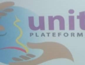 Cameroun : la plateforme UNITY se munit d'unlogo