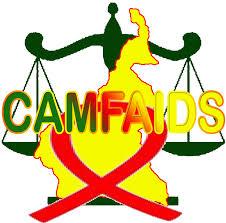 Cameroun : plus de refuge pour les personnesLGBTI
