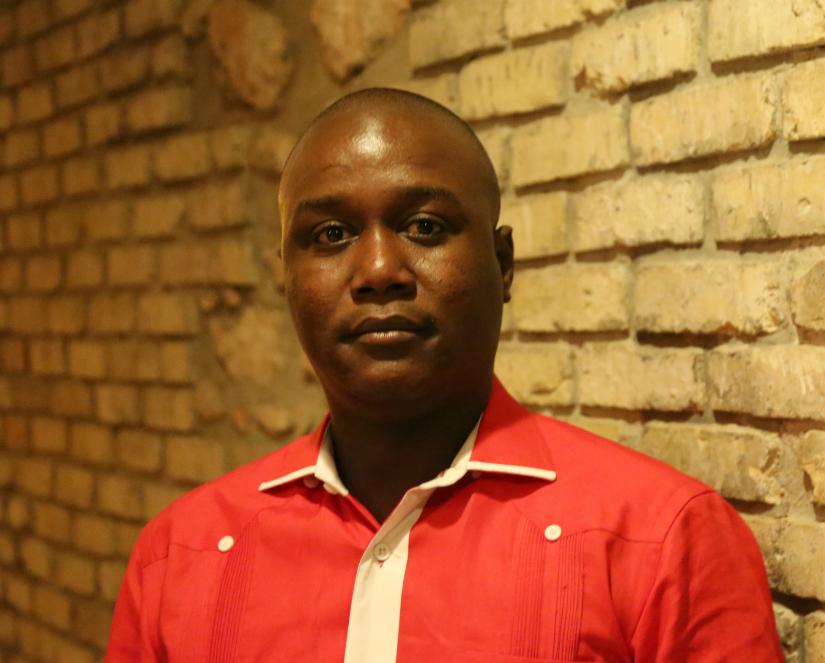 Charlot Jeudy, défenseur des droits des Haïtiens LGBT, retrouvé mort
