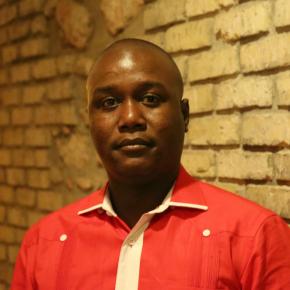Haïti: Une demande de justice et de courage pour CharlotJeudy