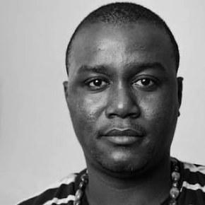 Haïti: Enquête au point mort quant au décès de CharlotJeudy