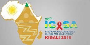 20 ème conférence ICASA auRWANDA