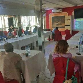 D'éminents citoyens s'unissent pour défendre les droits des CamerounaisLGBTI