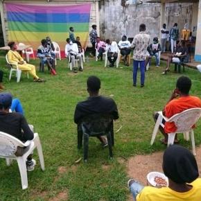 Cameroun : IDAHOTB à l'ère de laCOVID-19