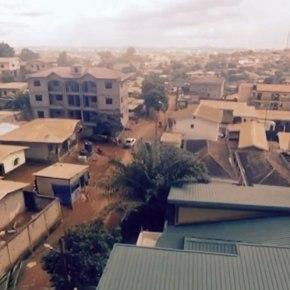 Cameroun: être homosexuel n'est pas untort