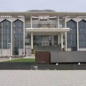 48 députés gabonais appuient la dépénalisation de l'homosexualité