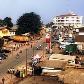 Cameroun: Une rencontre entre deux lesbiennes vire à latragédie