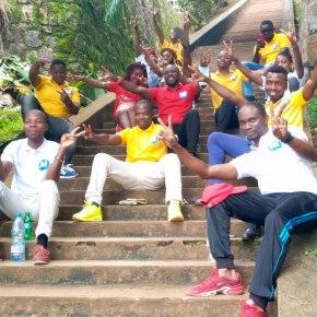 Cameroun : La Journée Internationale des Défenseurs des Droits Humains sous l'auspice de la COVID-19 cetteannée