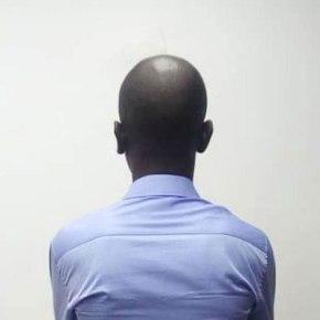 Des donateurs libèrent une femme trans de prison auCameroun