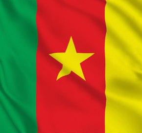 Cameroun : Un homme accusé d'abus sexuel surmineur