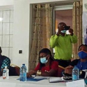 Droits humains au Cameroun: un vent nouveausouffle
