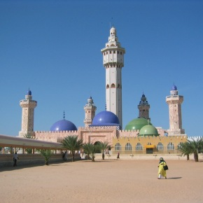 Sénégal : Être gay et résister quand des marabouts qui dévoient l'Islam ont lepouvoir