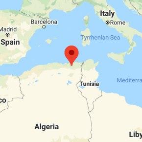 L'Algérie condamne 44 personnes arrêtées lors d'un «mariage gay»