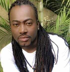 «Respectez Maïkadou !» – Lettre ouverte au journal HaitiStandard