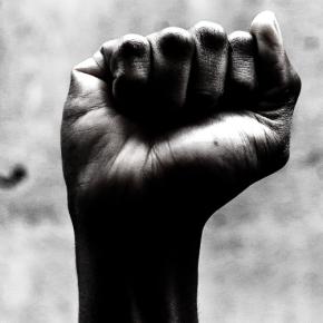 « Nous dénonçons des forces réactionnaires qui préparent un recul de nos libertés sans précédent » – Tribune du Collectif sénégalais en faveur des droitshumains