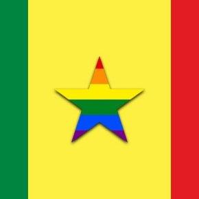 Sénégal : «Nous demandons à ouvrir sans délai un débat autour de l'article 319 – alinéa 3!»