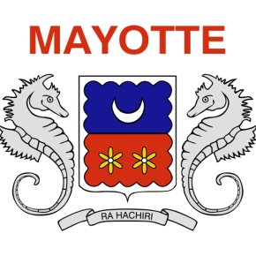 Mayotte : être gay et porter le désir d'adopter dans le 101ème département français (1èrepartie)