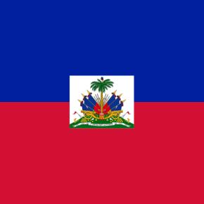 Haïti : il y a un an, la mort non-élucidée de CharlotJEUDY