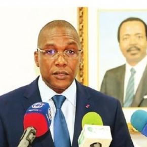 Cameroun : Le bilan du ministre de la santé face au Covid-19 (et VIHaussi)