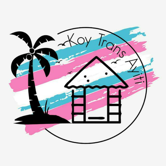 Logo of Kay Trans Ayiti