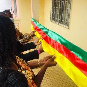 Cameroun : 4 refuges LGBTQ+ accueillent les victimes de violenceshomophobes