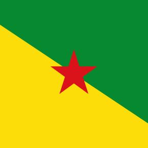 Guyane française : Un membre de l'équipe de 76crimes menacé de mort à Saint-Laurent-du-Maroni -interview-
