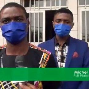Cameroun : Des associations LGBTQ s'unissent contres les violenceshomophobes