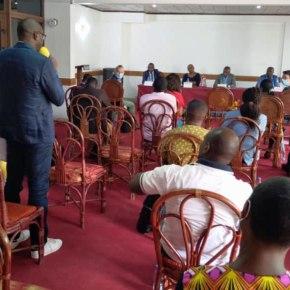 Cameroun : une conférence pour répondre aux violenceshomophobes