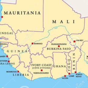 Le Sénégal, le Ghana et le Bénin retirés de la liste française des pays dits«sûrs»