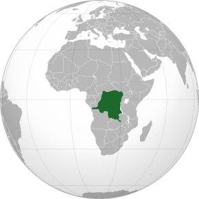 Le Congo: 6 activistes LGBTpersécutés