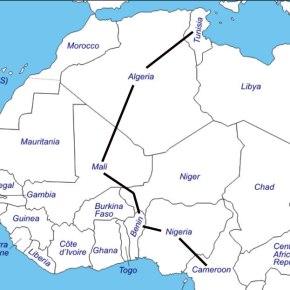 Cameroun : 2 réfugiés LGBTQI frôlent la mort en fuyant leCameroun